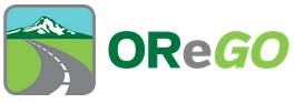 OReGo Account Manager